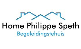Home Philippe Speth